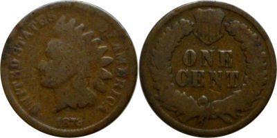 1872. AG.