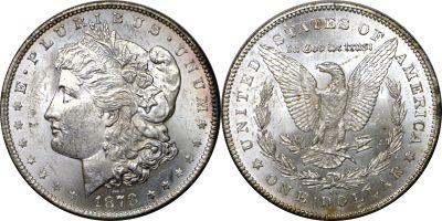 1878-CC. Select BU.