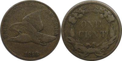 1858-LL. GOOD.
