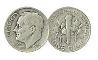 1947-S. VG.
