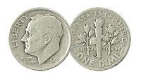 1948-S. VG.