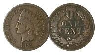 1874. GOOD.