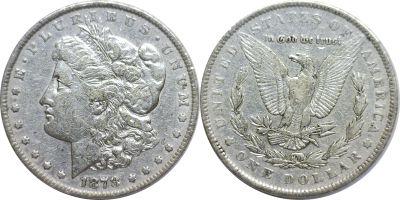 1878-7TF. VG.