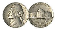 1938. VG.