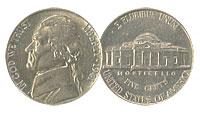 1941. Select BU.