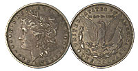 1878-7/8TF. VG.