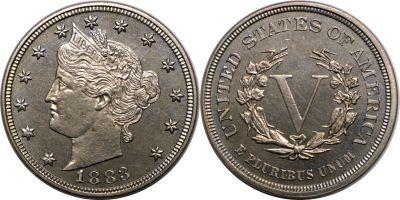 1883-N/C. SPF.