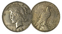 1922. VG.