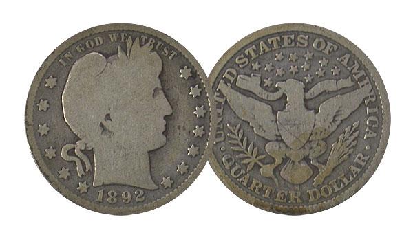 Item 102320-0