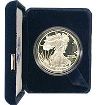 2000-P. GPF.