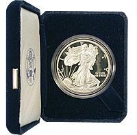 2003-W. GPF.