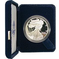 2006-W. GPF.