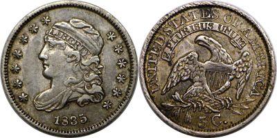 1835. XF.