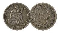 (1853-1891). GOOD.