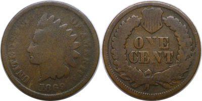 1869. AG.