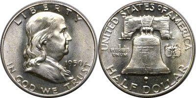 1950. CPF.