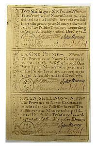 12/1771. NC. Uncut Sheet. CCU.