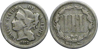 1872. VG.