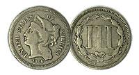 1866. VG.