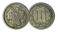 1867. VG.