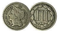 1868. VG.