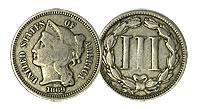 1869. VG.