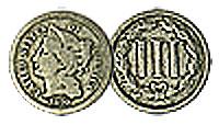1870. VG.