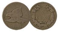 1858-SL. GOOD.