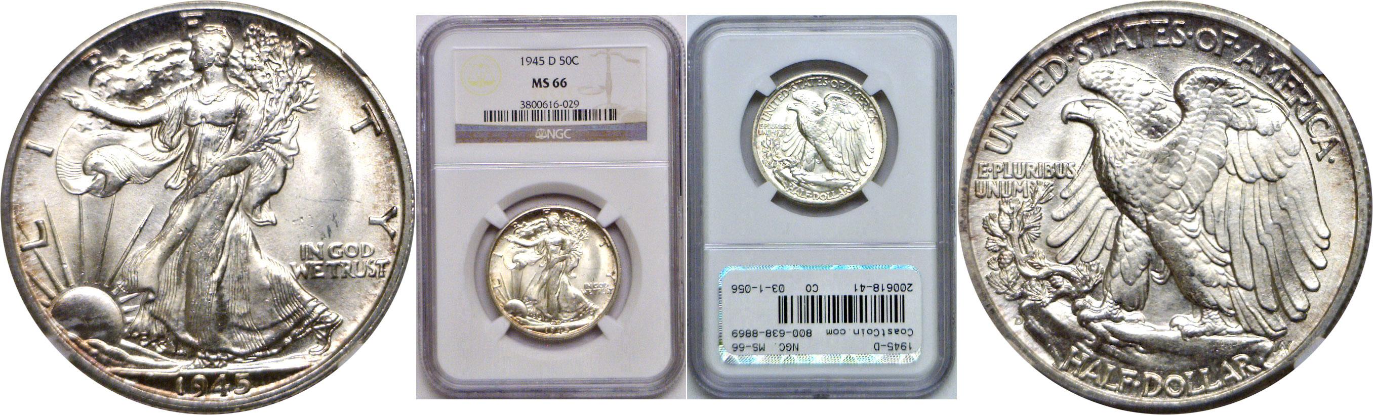 Item 200618-41