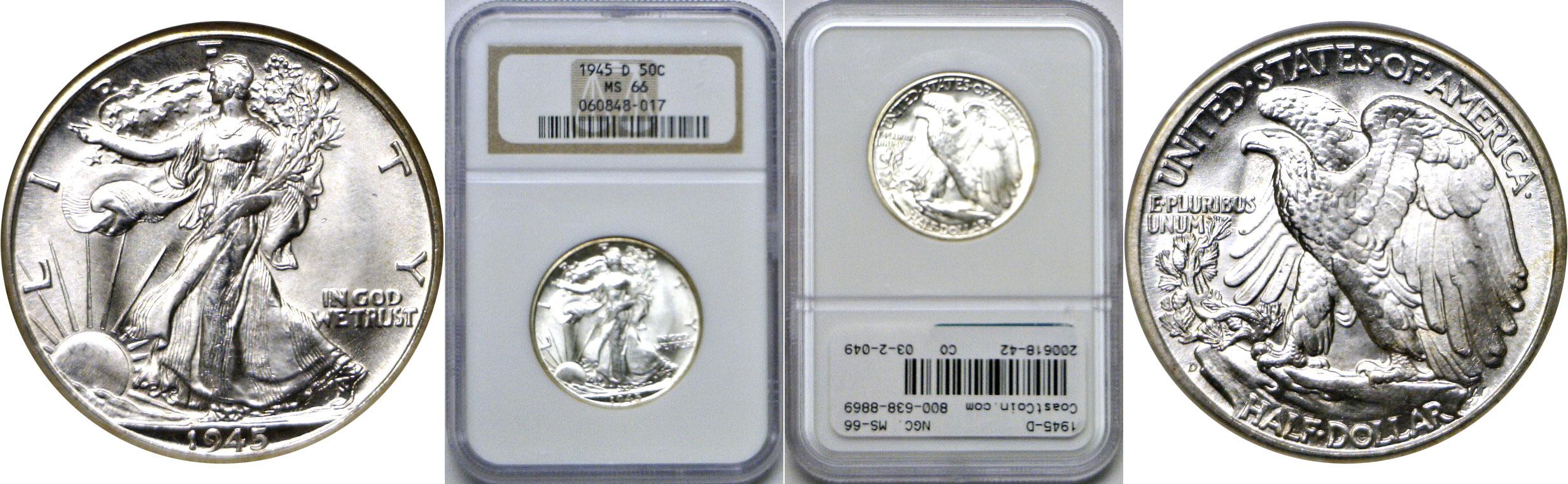Item 200618-42