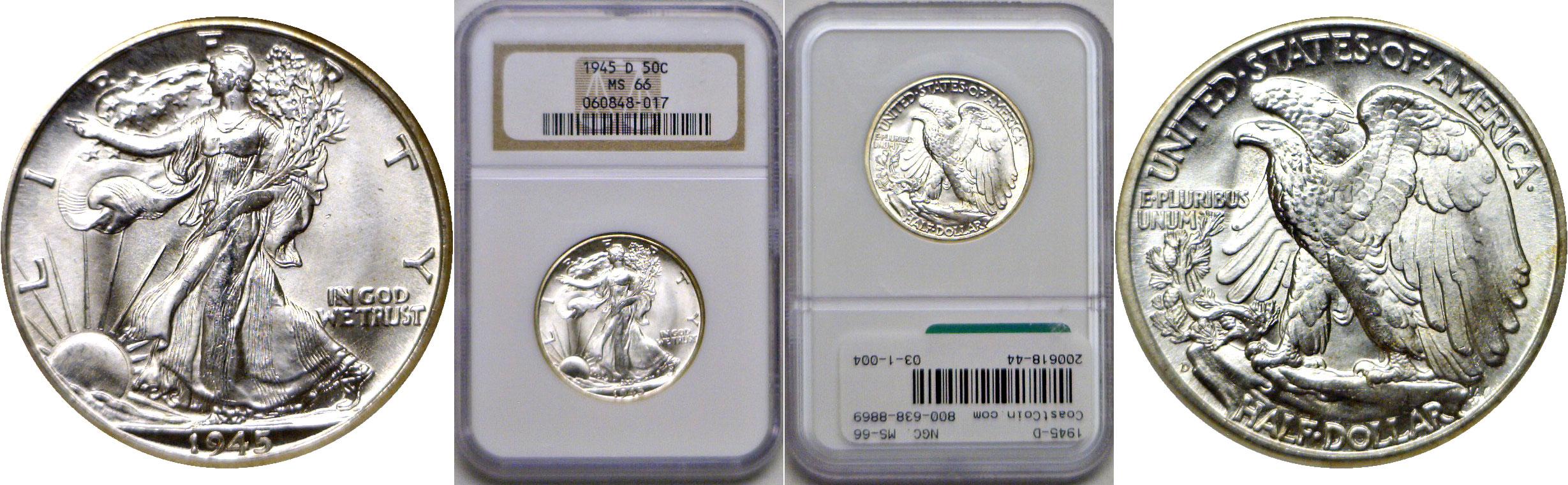 Item 200618-44