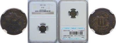 1857. NGC. F-12.
