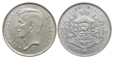 1932. XF.