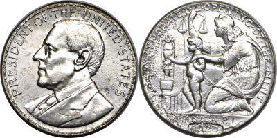 1920. AU.