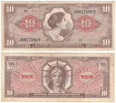 $10. 641. XF.