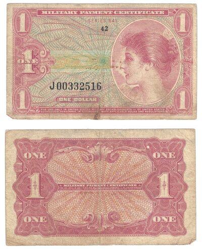 $1. 641. VG.