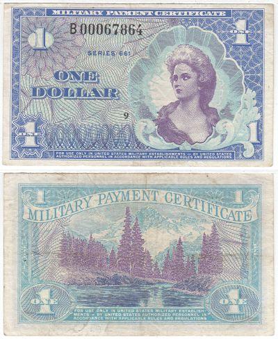 $1. 661. VF.