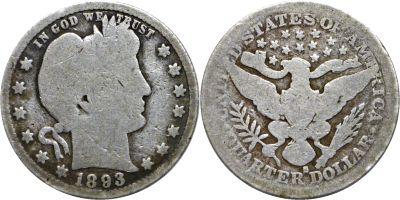 1893-S. AG.
