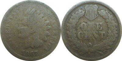 1867. AG.