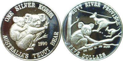 1990. CPF.