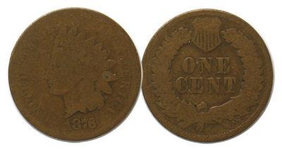 1876. AG.