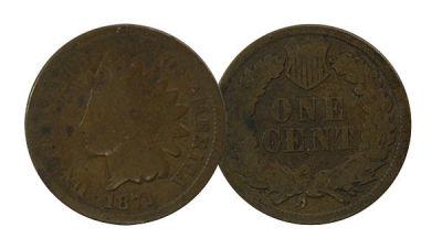 1871. AG.