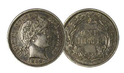 1892. XF.