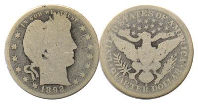 1892-S. AG.
