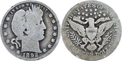 1892-O. AG.