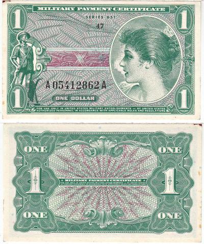 $1. 651. CCU.