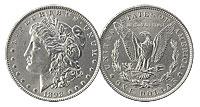 Coast Coin - Rare Coins