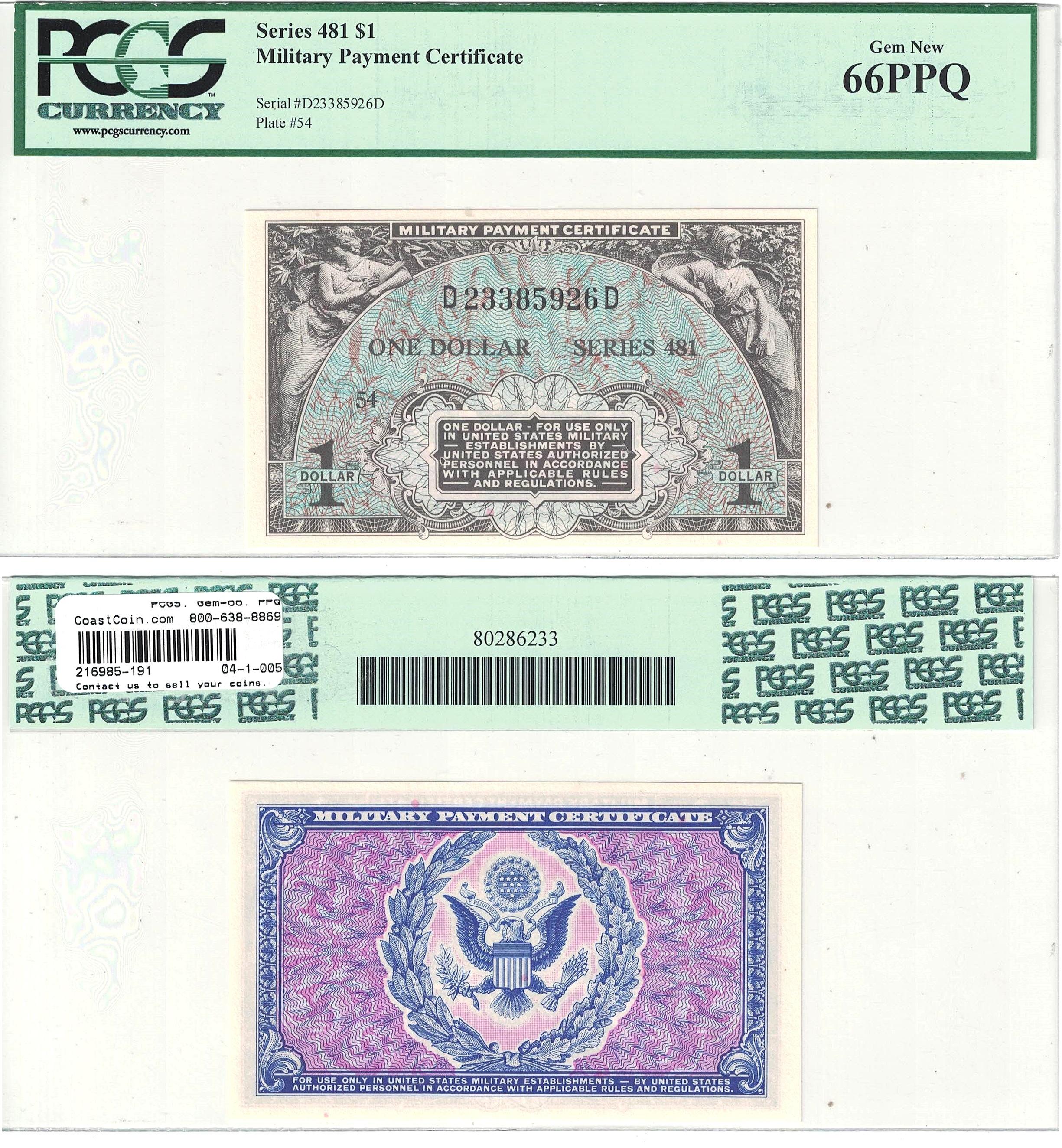 Item 216985-191