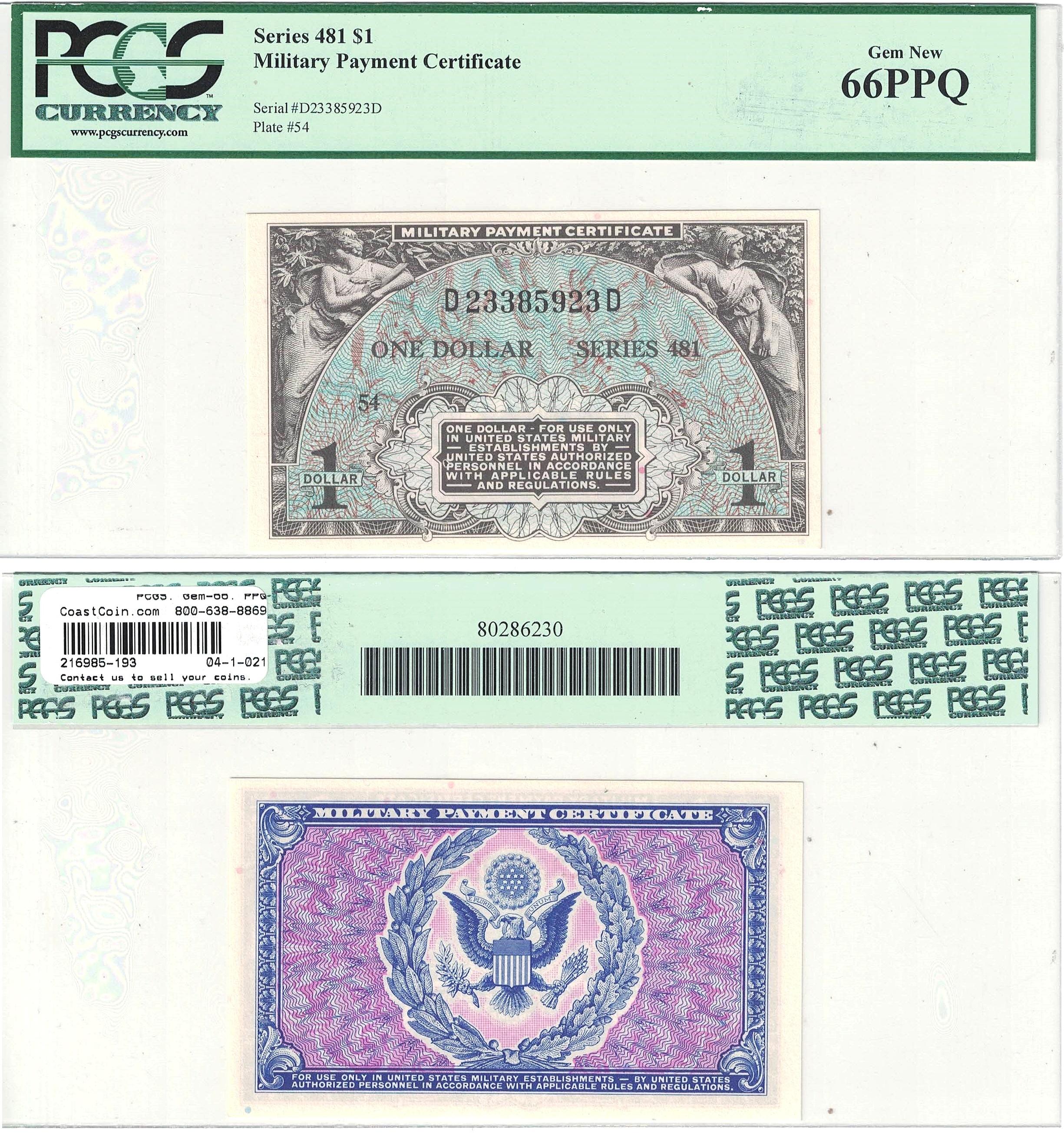 Item 216985-193
